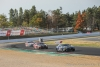 20200913094622_MagnyCours_BV1_7245