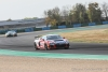 20200913095401_MagnyCours_BV1_7566