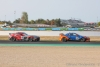 20200913095422_MagnyCours_BV1_7601