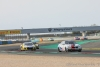 20200913095543_MagnyCours_BV1_7637