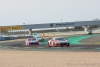 20200913095546_MagnyCours_BV1_7645