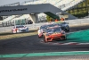 20200913095756_MagnyCours_BV1_7770