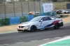 20200913104023_MagnyCours_BV1_9087