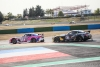 20200913104027_MagnyCours_BV1_9101