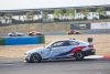 20200913104213_MagnyCours_BV1_9174