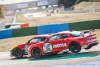 20200913104221_MagnyCours_BV1_9199