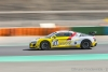 20200911131500_MagnyCours_BV1_9860
