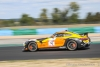 20200911132555_MagnyCours_BV1_0048