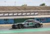 20200911134304_MagnyCours_BV1_0308