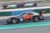 20200911134530_MagnyCours_BV1_0484
