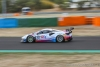 20200911134628_MagnyCours_BV1_0579