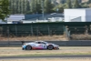 20200911135210_MagnyCours_BV1_0609