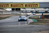 20200911135235_MagnyCours_BV1_0629