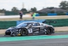 20200911135239_MagnyCours_BV1_0642