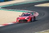 20200911135302_MagnyCours_BV1_0699