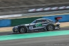 20200911135511_MagnyCours_BV1_0854