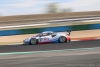20200911140202_MagnyCours_BV1_1159