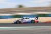 20200911140209_MagnyCours_BV1_1169