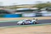 20200911140217_MagnyCours_BV1_1182