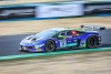 20200911140303_MagnyCours_BV1_1260