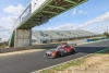20200911141108_MagnyCours_BV1_1395