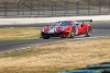 20200911143212_MagnyCours_BV1_2228