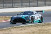 20200911143346_MagnyCours_BV1_2281