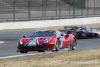 20200911143350_MagnyCours_BV1_2292