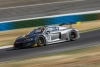 20200911143816_MagnyCours_BV1_2593