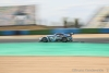 20200911144509_MagnyCours_BV1_2799