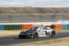 20200911144955_MagnyCours_BV1_2957