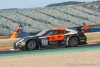 20200911145707_MagnyCours_BV1_3054