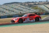 20200911145714_MagnyCours_BV1_3062