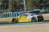 20200911145718_MagnyCours_BV1_3067