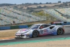 20200911145739_MagnyCours_BV1_3085