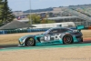 20200911145801_MagnyCours_BV1_3099