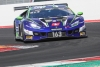 20200911150108_MagnyCours_BV1_3201