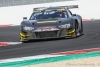 20200911150133_MagnyCours_BV1_3243