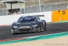 20200911150215_MagnyCours_BV1_3291