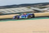 20200911150248_MagnyCours_BV1_3328