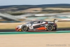 20200911150252_MagnyCours_BV1_3339