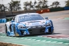 20200912140130_MagnyCours_BV1_8511