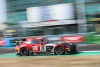 20200912140441_MagnyCours_BV1_8800