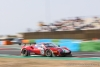 20200912140549_MagnyCours_BV1_8861