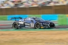 20200912140659_MagnyCours_BV1_8873
