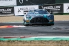 20200912140902_MagnyCours_BV1_8918