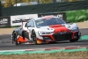 20200912141024_MagnyCours_BV1_8977