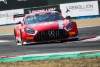 20200912141050_MagnyCours_BV1_8994