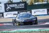 20200912141056_MagnyCours_BV1_9006