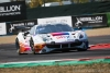 20200912141059_MagnyCours_BV1_9015